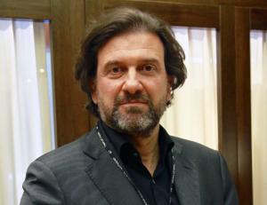 Bissacco Gioielli - Francesco
