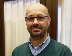 Bissacco Gioielli - Licio
